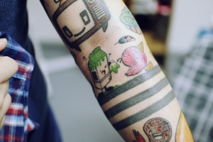 MarksTattoo-themondayissue-11