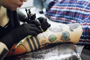 MarksTattoo-themondayissue-6