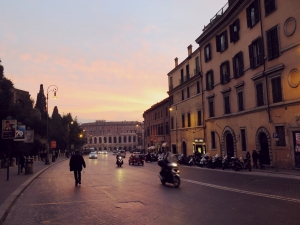 themondayissue-roma11