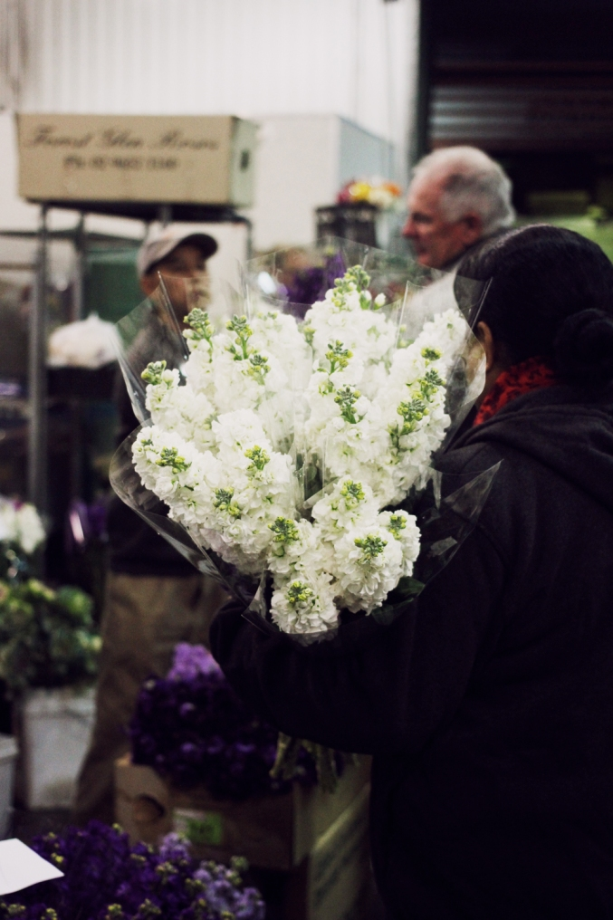 TheMondayIssue-SydneyFlowerMarkets15