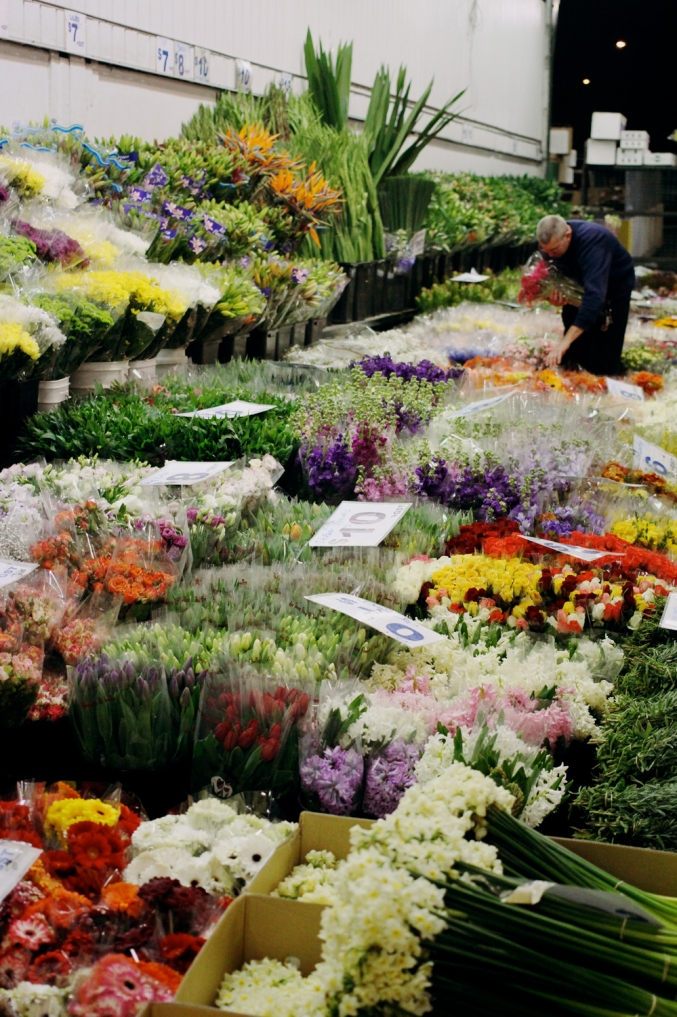 TheMondayIssue-SydneyFlowerMarkets16