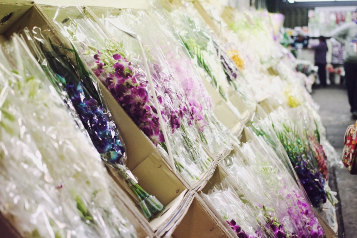 TheMondayIssue-SydneyFlowerMarkets20