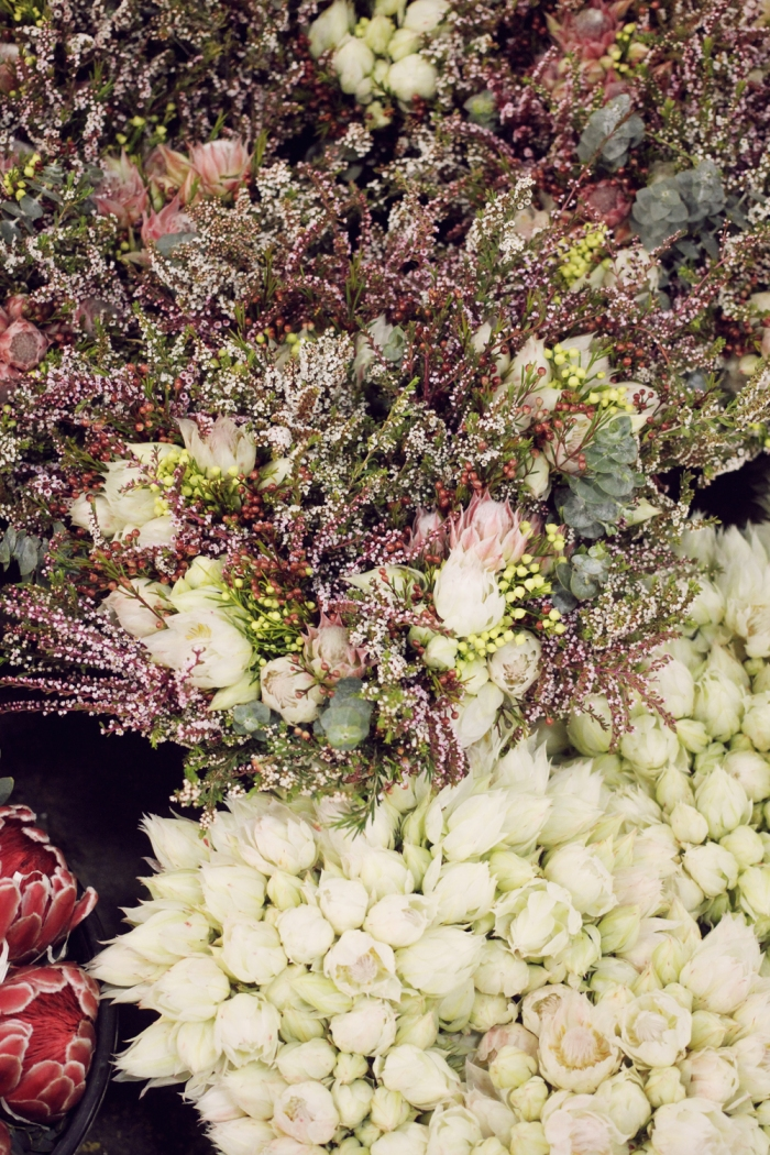 TheMondayIssue-SydneyFlowerMarkets28