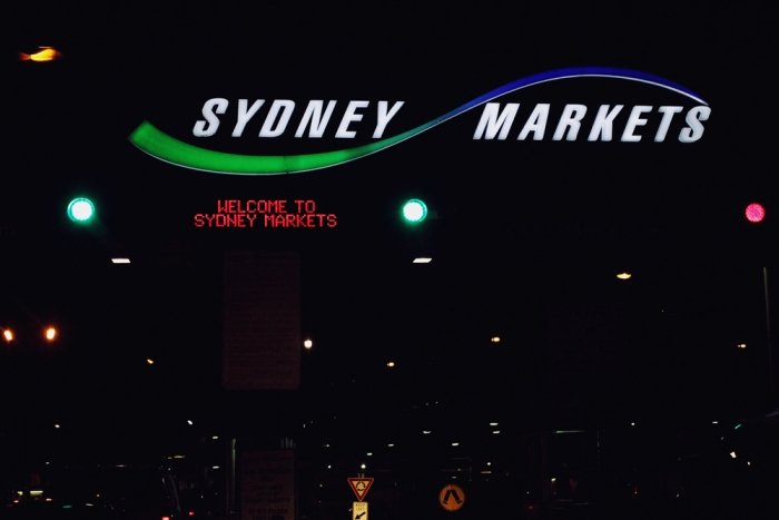 TheMondayIssue-SydneyFlowerMarkets4