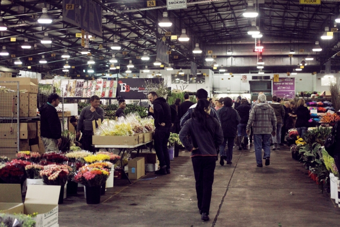 TheMondayIssue-SydneyFlowerMarkets9